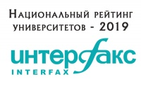 MSLU Up In Interfax National University Ranking