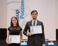 MSLU Wins Philip C. Jessup International Law Moot Court Competition, Russian Round