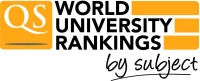 MSLU Ranks Among World's Top Universities