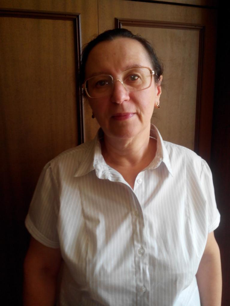 Бибикова ольга антоновна телефон фото 769-958